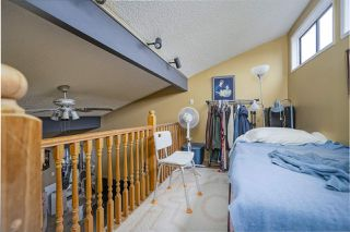 Photo 6: 7 9251 HAZEL Street in Chilliwack: Chilliwack E Young-Yale Townhouse for sale : MLS®# R2473777