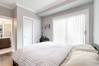 "Photo 19: 110 2349 WELCHER Avenue in Port Coquitlam: Central Pt Coquitlam Condo for sale in ""ALTURA"" : MLS®# R2476220"
