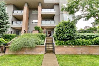 "Photo 29: 110 2349 WELCHER Avenue in Port Coquitlam: Central Pt Coquitlam Condo for sale in ""ALTURA"" : MLS®# R2476220"