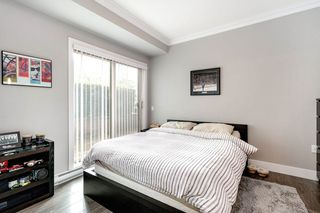 "Photo 18: 110 2349 WELCHER Avenue in Port Coquitlam: Central Pt Coquitlam Condo for sale in ""ALTURA"" : MLS®# R2476220"