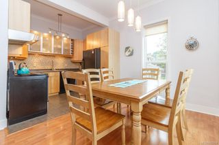 Photo 8: 4 635 Rothwell St in Victoria: VW Victoria West Row/Townhouse for sale (Victoria West)  : MLS®# 842158