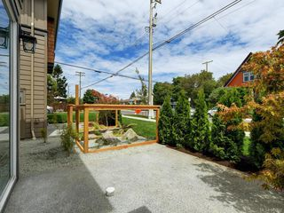 Photo 17: 2750 Gosworth Rd in Victoria: Vi Oaklands Single Family Detached for sale : MLS®# 842762