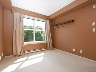 Photo 13: 203 919 MARKET St in Victoria: Vi Hillside Condo for sale : MLS®# 843802