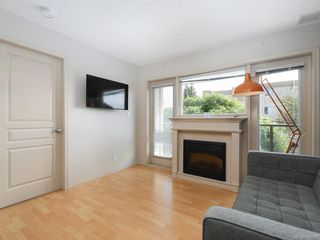 Photo 2: 203 919 MARKET St in Victoria: Vi Hillside Condo for sale : MLS®# 843802