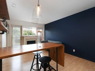 Photo 11: 203 919 MARKET St in Victoria: Vi Hillside Condo for sale : MLS®# 843802
