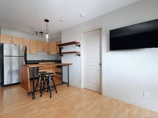 Photo 5: 203 919 MARKET St in Victoria: Vi Hillside Condo for sale : MLS®# 843802