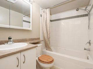 Photo 16: 203 919 MARKET St in Victoria: Vi Hillside Condo for sale : MLS®# 843802