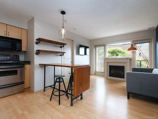 Photo 7: 203 919 MARKET St in Victoria: Vi Hillside Condo for sale : MLS®# 843802