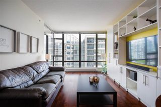 """Photo 3: 1107 7360 ELMBRIDGE Way in Richmond: Brighouse Condo for sale in """"FLO BY ONNI"""" : MLS®# R2478918"""
