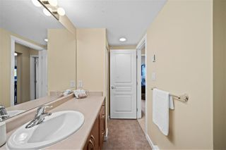 """Photo 25: 308 2958 WHISPER Way in Coquitlam: Westwood Plateau Condo for sale in """"SUMMERLIN"""" : MLS®# R2479798"""