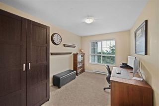"""Photo 22: 308 2958 WHISPER Way in Coquitlam: Westwood Plateau Condo for sale in """"SUMMERLIN"""" : MLS®# R2479798"""