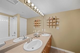 """Photo 20: 308 2958 WHISPER Way in Coquitlam: Westwood Plateau Condo for sale in """"SUMMERLIN"""" : MLS®# R2479798"""