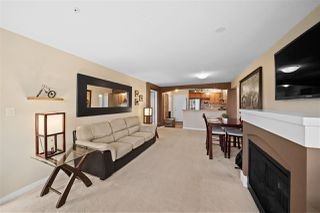 """Photo 6: 308 2958 WHISPER Way in Coquitlam: Westwood Plateau Condo for sale in """"SUMMERLIN"""" : MLS®# R2479798"""