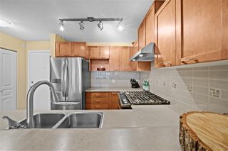 """Photo 12: 308 2958 WHISPER Way in Coquitlam: Westwood Plateau Condo for sale in """"SUMMERLIN"""" : MLS®# R2479798"""