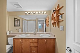"""Photo 19: 308 2958 WHISPER Way in Coquitlam: Westwood Plateau Condo for sale in """"SUMMERLIN"""" : MLS®# R2479798"""
