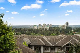 """Photo 2: 308 2958 WHISPER Way in Coquitlam: Westwood Plateau Condo for sale in """"SUMMERLIN"""" : MLS®# R2479798"""