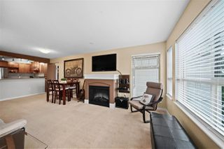 """Photo 5: 308 2958 WHISPER Way in Coquitlam: Westwood Plateau Condo for sale in """"SUMMERLIN"""" : MLS®# R2479798"""