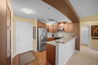 """Photo 11: 308 2958 WHISPER Way in Coquitlam: Westwood Plateau Condo for sale in """"SUMMERLIN"""" : MLS®# R2479798"""