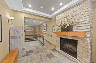 """Photo 26: 308 2958 WHISPER Way in Coquitlam: Westwood Plateau Condo for sale in """"SUMMERLIN"""" : MLS®# R2479798"""