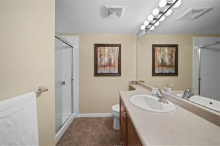 """Photo 23: 308 2958 WHISPER Way in Coquitlam: Westwood Plateau Condo for sale in """"SUMMERLIN"""" : MLS®# R2479798"""