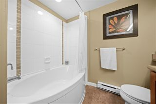 """Photo 21: 308 2958 WHISPER Way in Coquitlam: Westwood Plateau Condo for sale in """"SUMMERLIN"""" : MLS®# R2479798"""