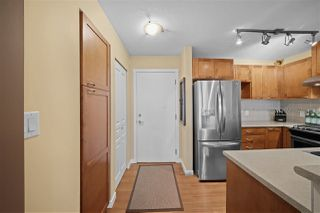 """Photo 9: 308 2958 WHISPER Way in Coquitlam: Westwood Plateau Condo for sale in """"SUMMERLIN"""" : MLS®# R2479798"""