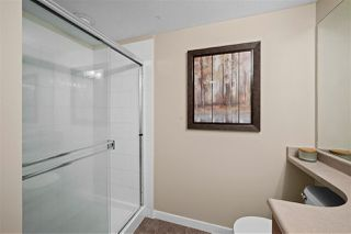 """Photo 24: 308 2958 WHISPER Way in Coquitlam: Westwood Plateau Condo for sale in """"SUMMERLIN"""" : MLS®# R2479798"""