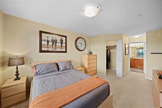 """Photo 17: 308 2958 WHISPER Way in Coquitlam: Westwood Plateau Condo for sale in """"SUMMERLIN"""" : MLS®# R2479798"""