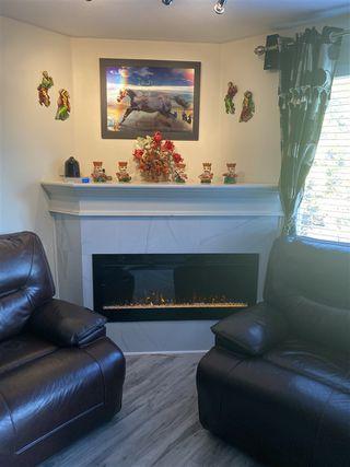 Photo 23: 209 10082 132 Street in Surrey: Whalley Condo for sale (North Surrey)  : MLS®# R2490530