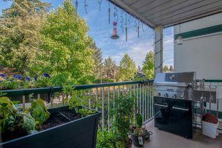 Photo 3: 209 10082 132 Street in Surrey: Whalley Condo for sale (North Surrey)  : MLS®# R2490530
