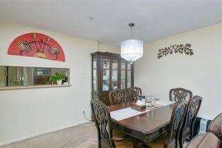 Photo 19: 209 10082 132 Street in Surrey: Whalley Condo for sale (North Surrey)  : MLS®# R2490530