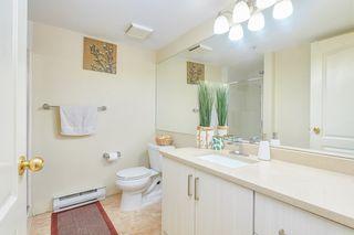 Photo 16: 209 10082 132 Street in Surrey: Whalley Condo for sale (North Surrey)  : MLS®# R2490530