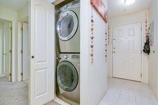 Photo 13: 209 10082 132 Street in Surrey: Whalley Condo for sale (North Surrey)  : MLS®# R2490530
