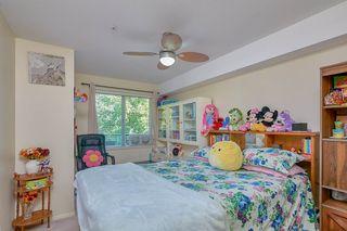 Photo 18: 209 10082 132 Street in Surrey: Whalley Condo for sale (North Surrey)  : MLS®# R2490530