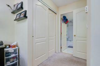 Photo 8: 209 10082 132 Street in Surrey: Whalley Condo for sale (North Surrey)  : MLS®# R2490530