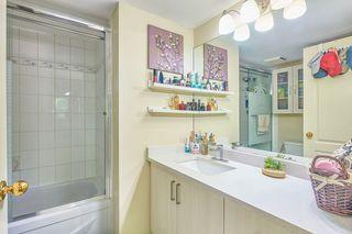 Photo 5: 209 10082 132 Street in Surrey: Whalley Condo for sale (North Surrey)  : MLS®# R2490530