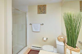 Photo 17: 209 10082 132 Street in Surrey: Whalley Condo for sale (North Surrey)  : MLS®# R2490530