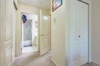 Photo 7: 209 10082 132 Street in Surrey: Whalley Condo for sale (North Surrey)  : MLS®# R2490530