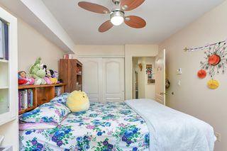 Photo 15: 209 10082 132 Street in Surrey: Whalley Condo for sale (North Surrey)  : MLS®# R2490530