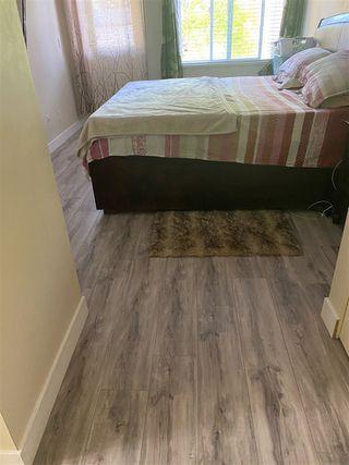 Photo 22: 209 10082 132 Street in Surrey: Whalley Condo for sale (North Surrey)  : MLS®# R2490530