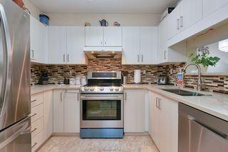 Photo 9: 209 10082 132 Street in Surrey: Whalley Condo for sale (North Surrey)  : MLS®# R2490530