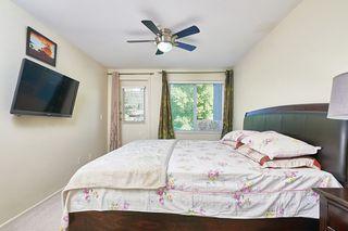 Photo 6: 209 10082 132 Street in Surrey: Whalley Condo for sale (North Surrey)  : MLS®# R2490530