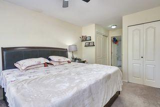 Photo 11: 209 10082 132 Street in Surrey: Whalley Condo for sale (North Surrey)  : MLS®# R2490530