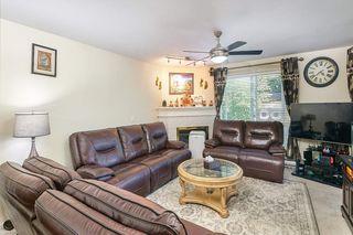 Photo 14: 209 10082 132 Street in Surrey: Whalley Condo for sale (North Surrey)  : MLS®# R2490530