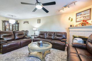 Photo 12: 209 10082 132 Street in Surrey: Whalley Condo for sale (North Surrey)  : MLS®# R2490530