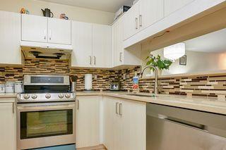 Photo 10: 209 10082 132 Street in Surrey: Whalley Condo for sale (North Surrey)  : MLS®# R2490530