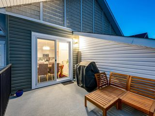 Photo 42: 224 115 SAGEWOOD Drive SW: Airdrie Row/Townhouse for sale : MLS®# A1027288