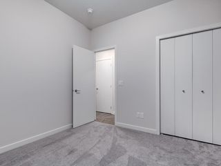 Photo 37: 224 115 SAGEWOOD Drive SW: Airdrie Row/Townhouse for sale : MLS®# A1027288