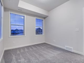 Photo 27: 224 115 SAGEWOOD Drive SW: Airdrie Row/Townhouse for sale : MLS®# A1027288