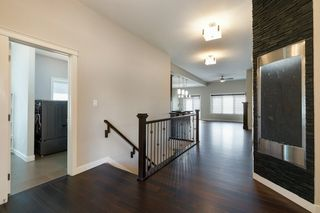 Photo 16: 154 EASTGATE Way: St. Albert House for sale : MLS®# E4212117